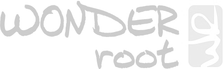 Logo-WonderRoot.png