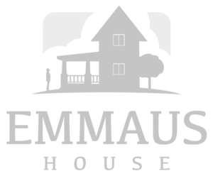 emmaus-house copy.png