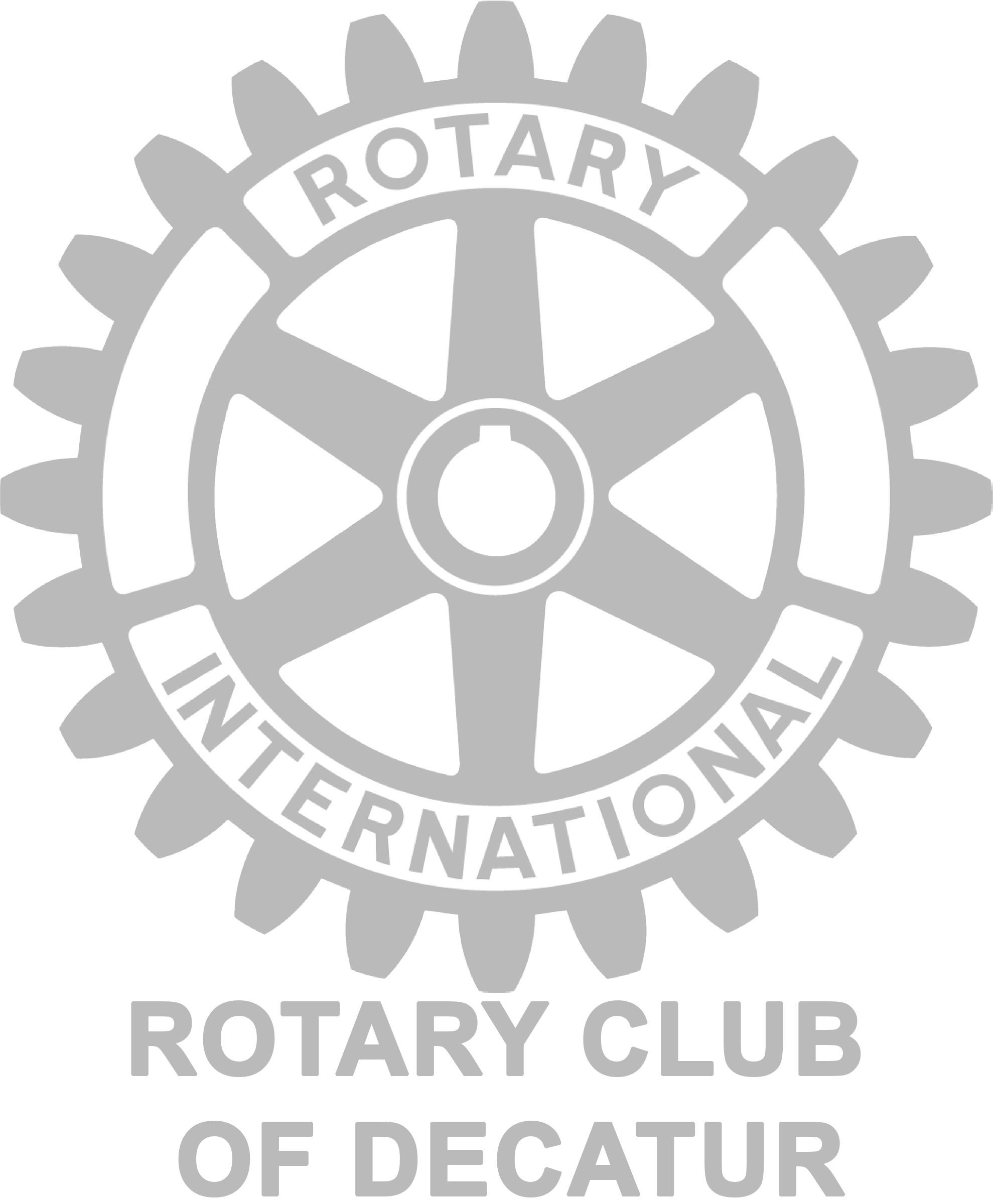 Rotary club of decatur copy.png