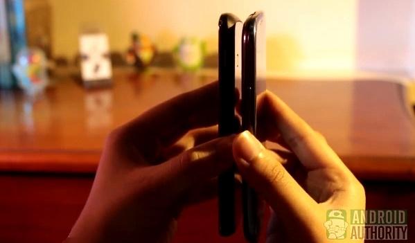 nfc-smartphones-aa-600px.jpg