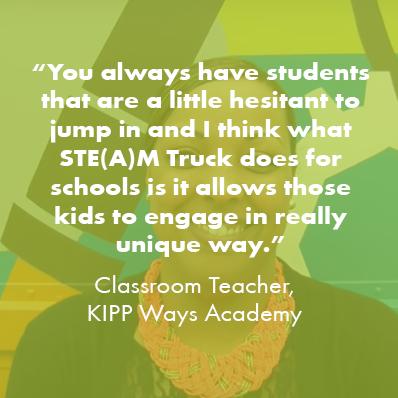 KIPP Classroom Teacher.png