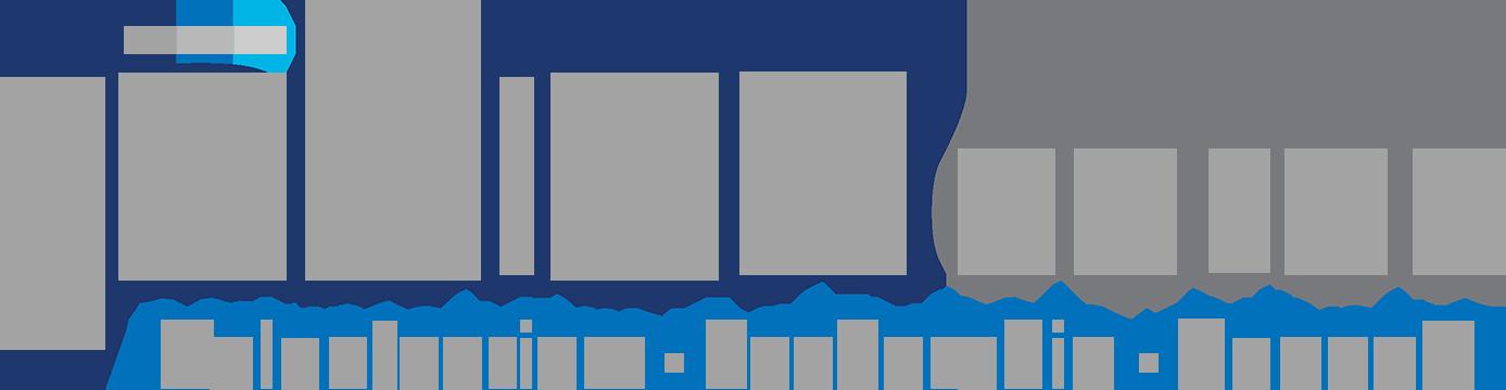 Jabian Cares Logo.png