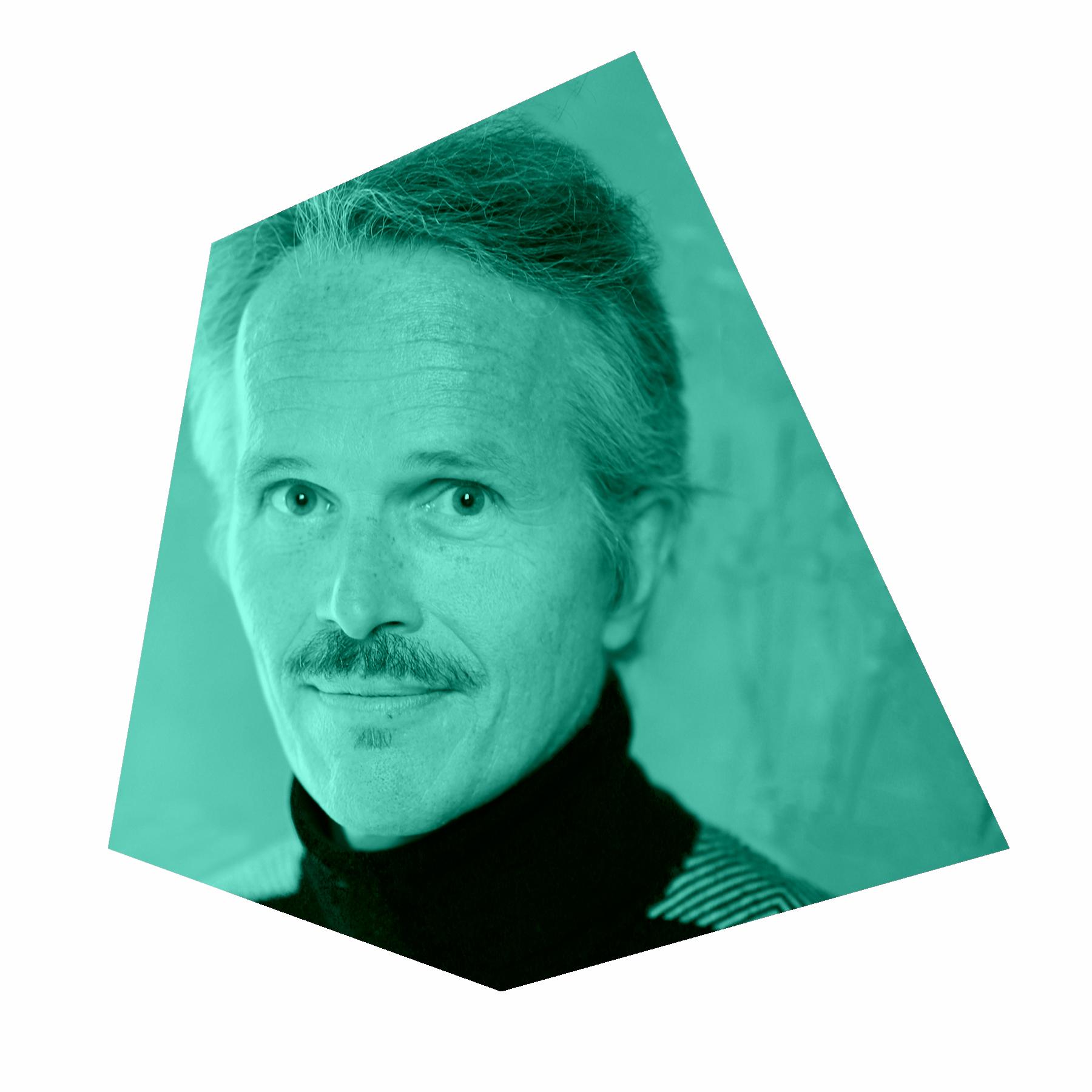 Andreas Helland Profile