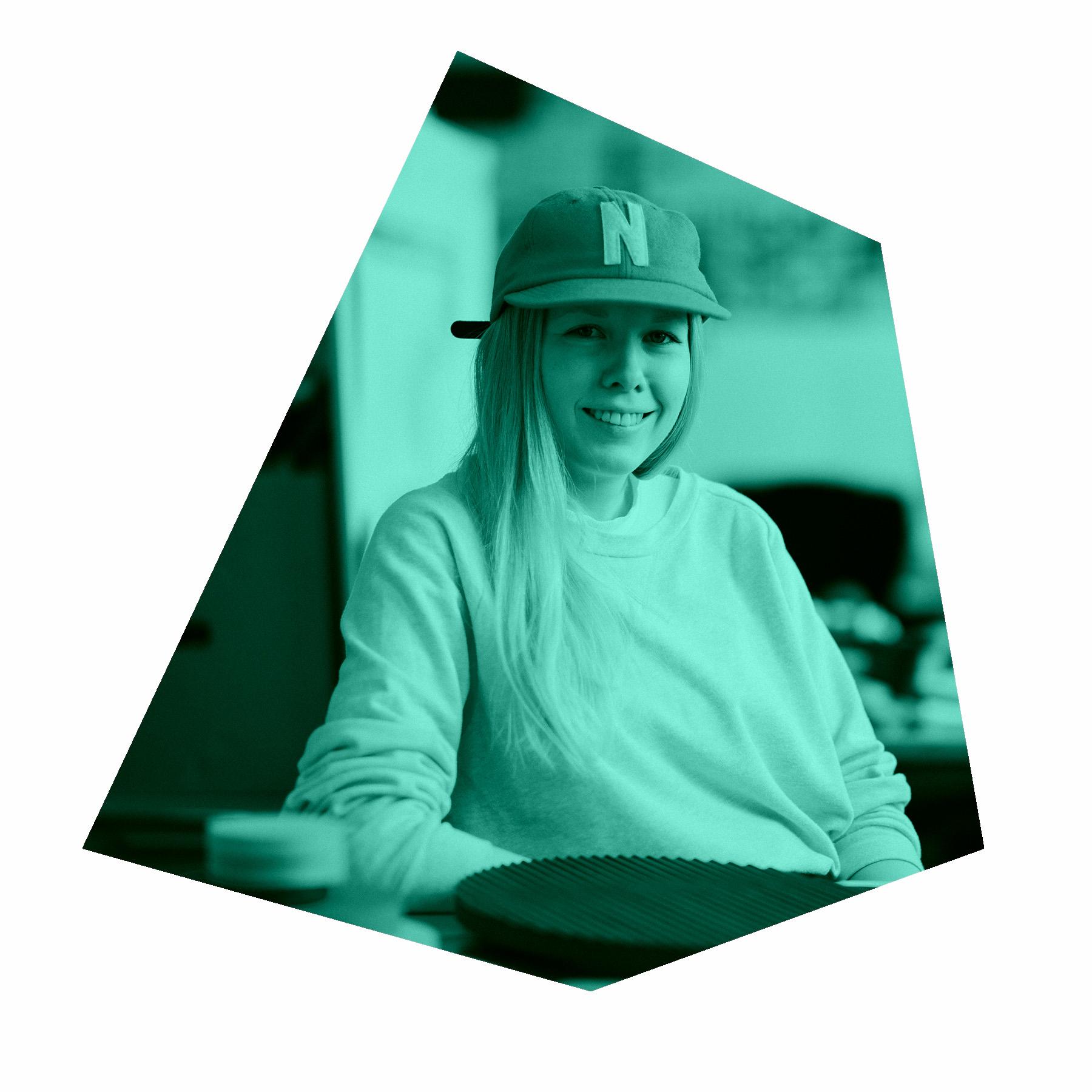 Rikke_Dyrnes_profile.jpg