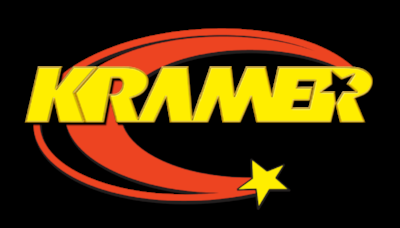 Thank you to kramer entertainment for sponsoring our halftime entertainment at our kick-off event in august!