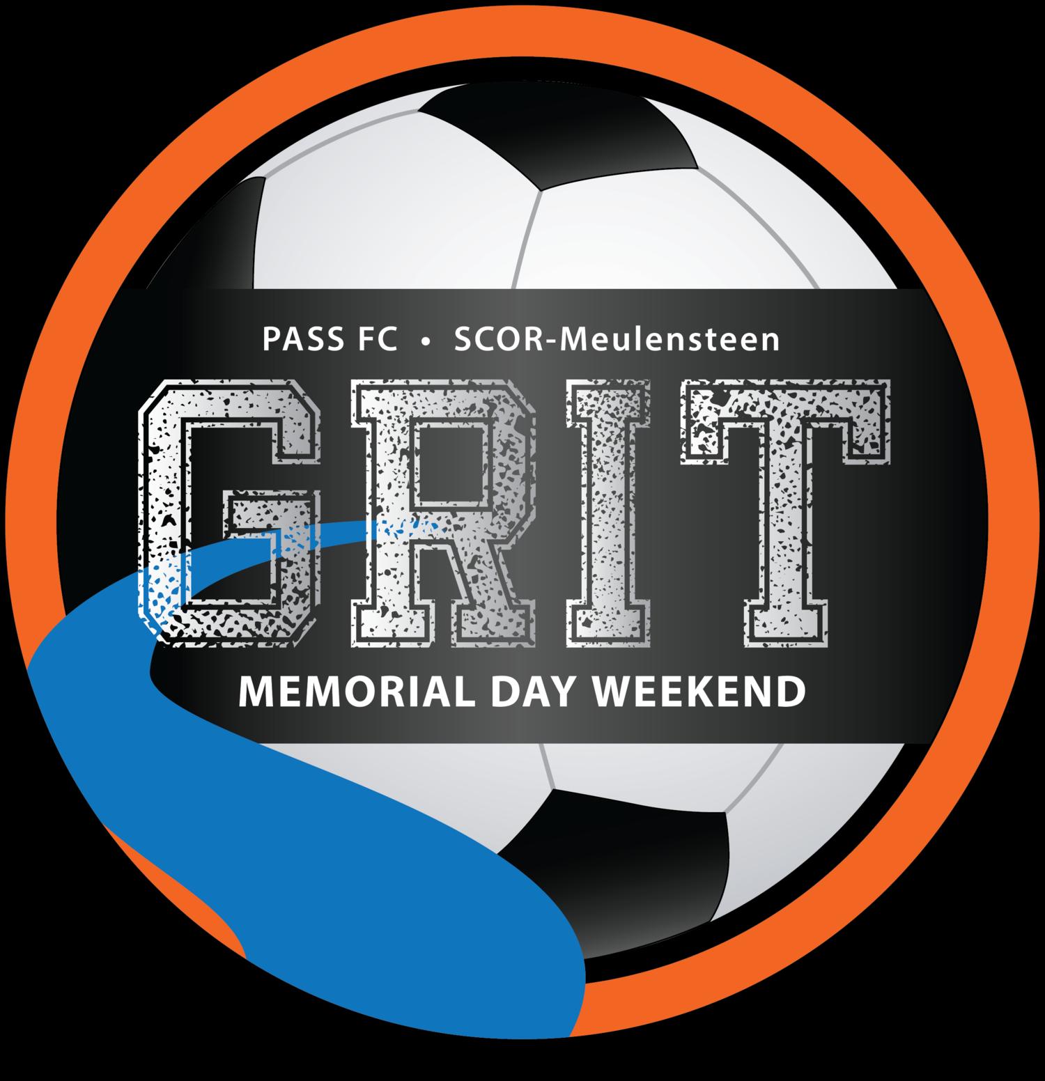 GR invitational Tournament MEMORIAL wEEKEND!