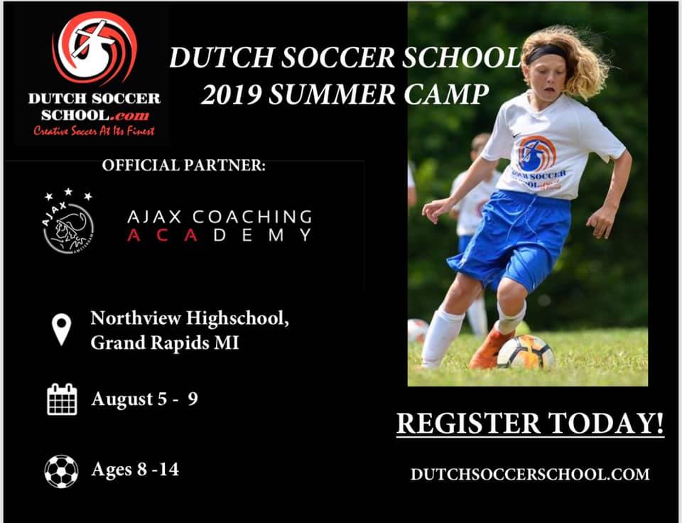 Dutch Soccer School 2019.jpg