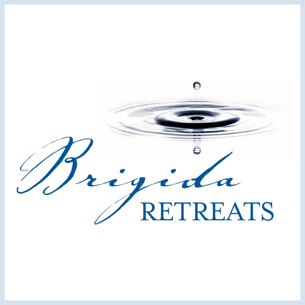 Branding for Brigida Retreats