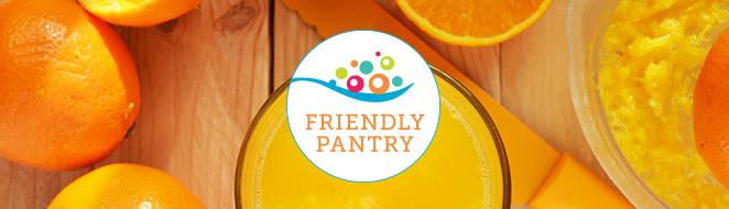 friendlypantry-banner.jpg