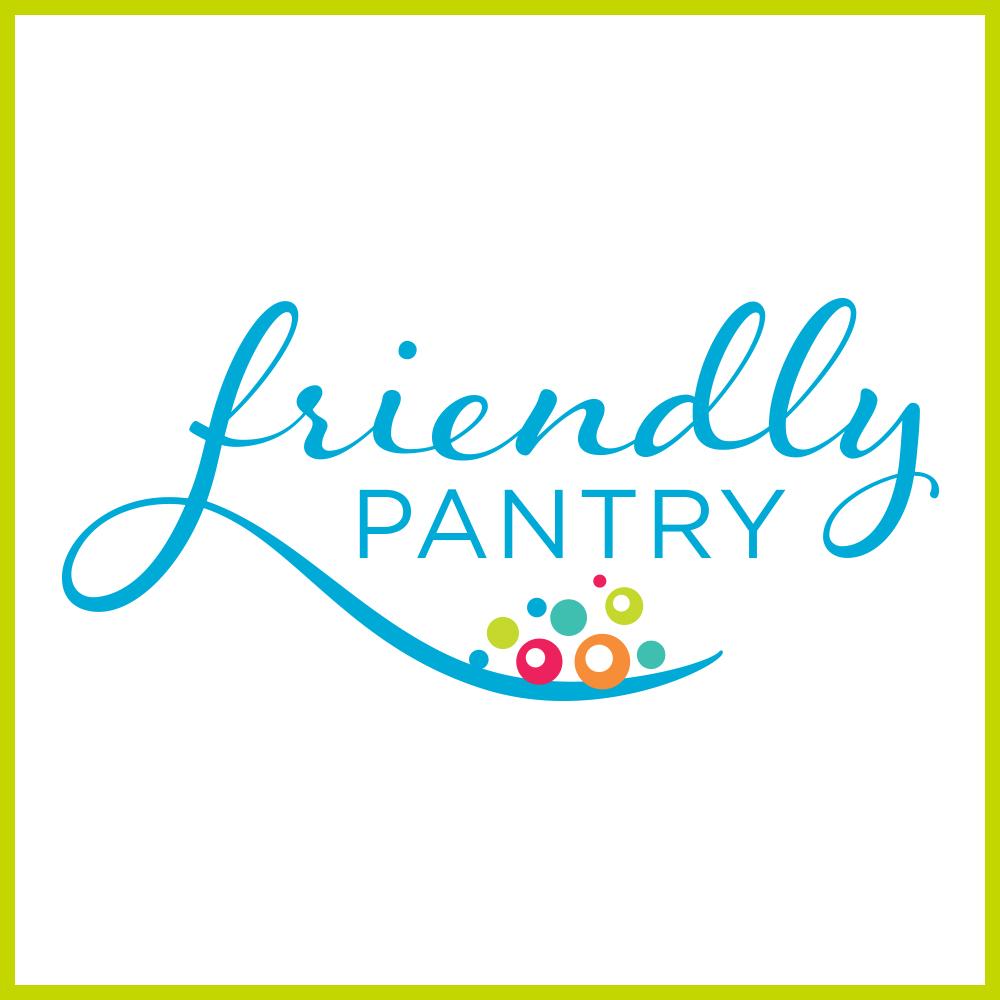 friendly-pantry.jpg