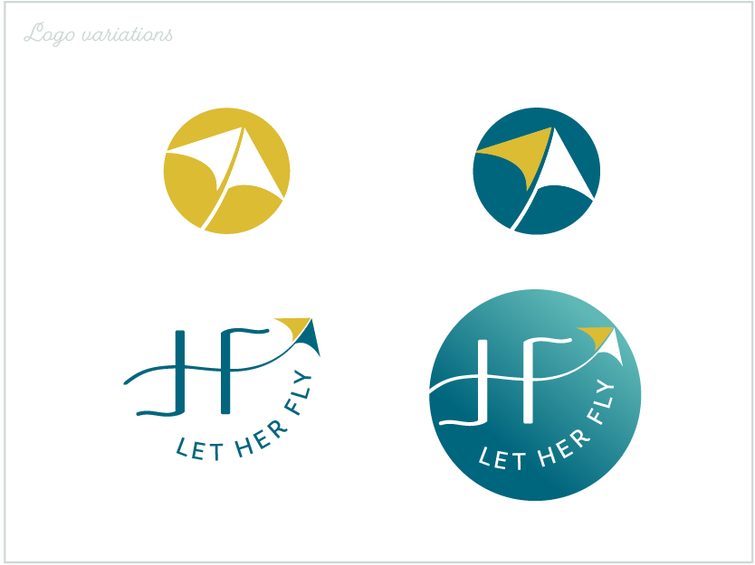 brand examples_logo variations.png