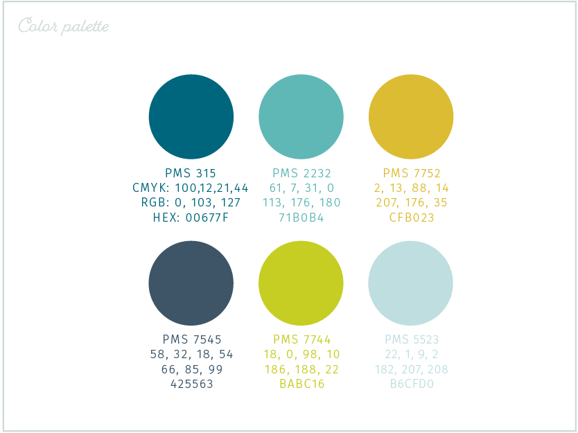 brand examples_color palette.png