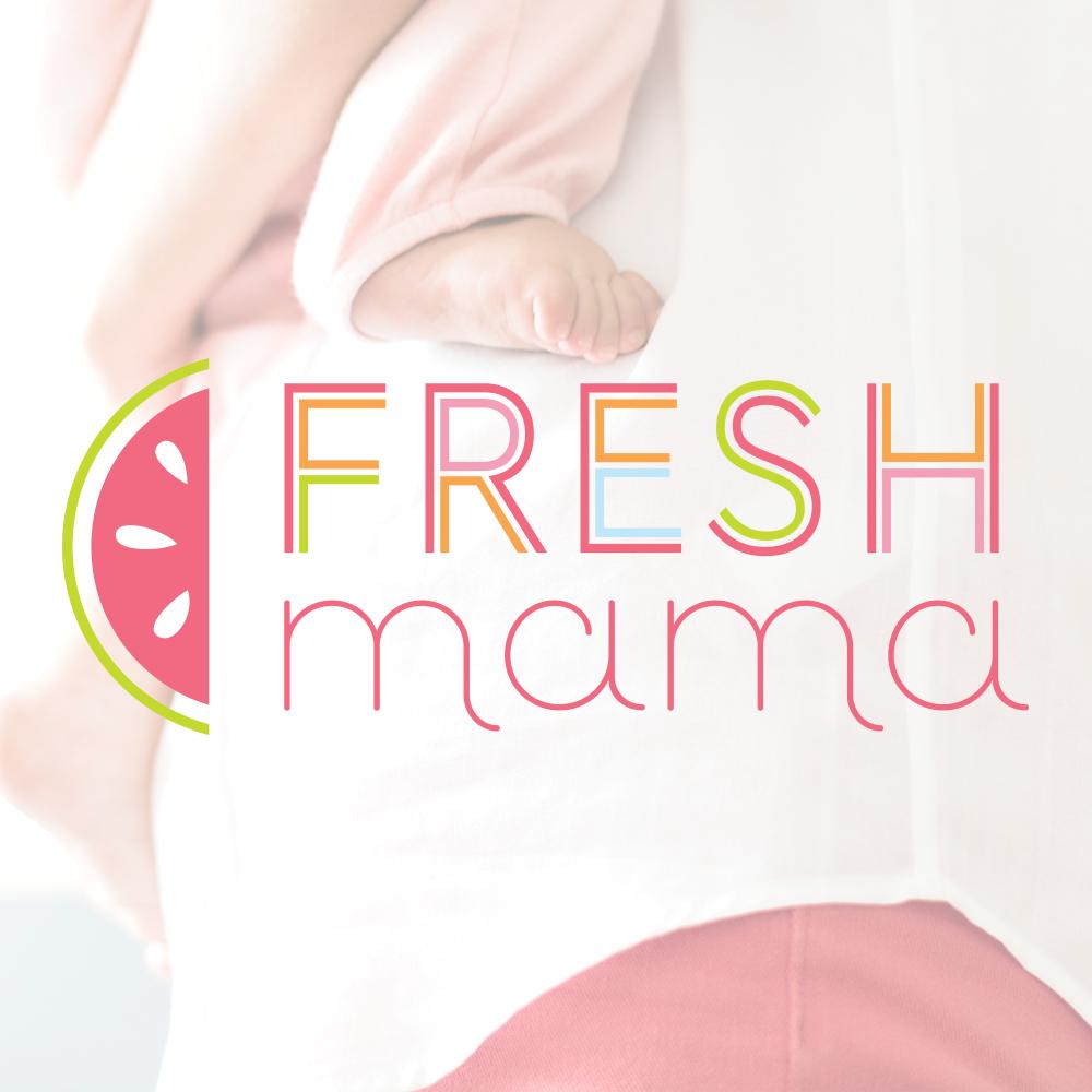 fresh-mama.jpg