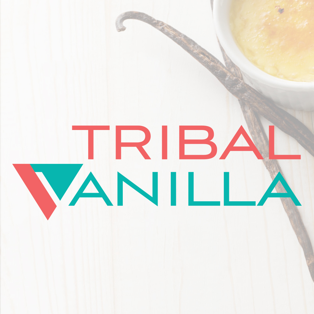 tribal-vanilla.jpg