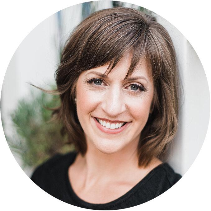 Caryn Gillen, Leadership Coach