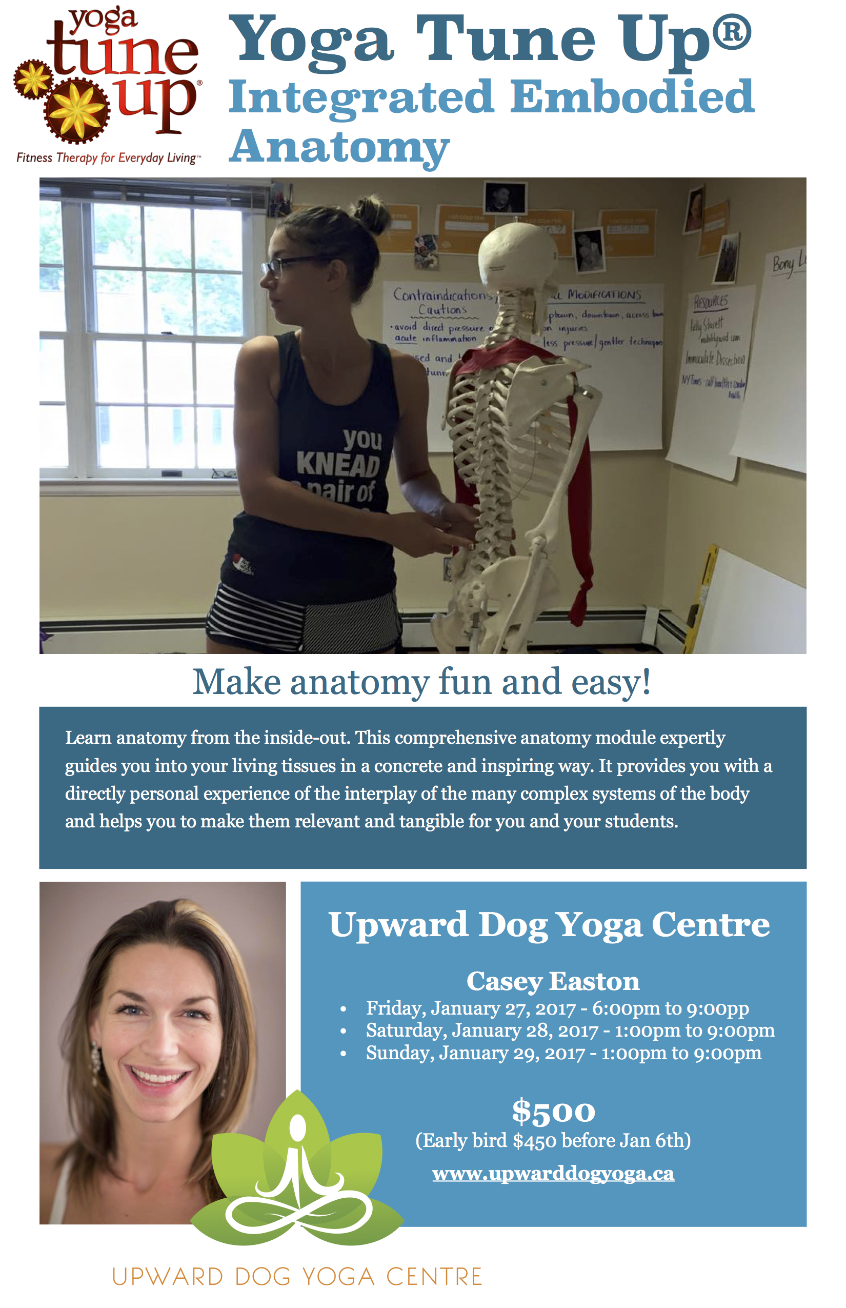 YTU Intergrated Embodied Anatomy.jpg