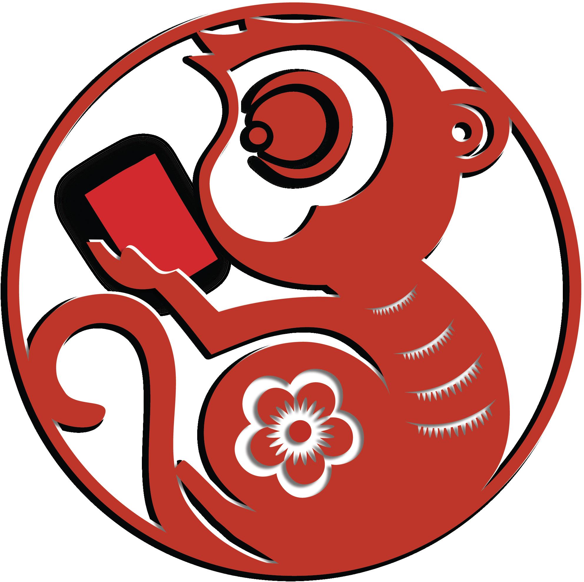 monkey logo 3d.png