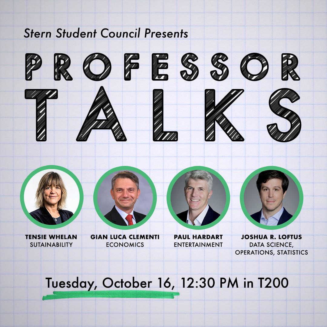 Professors Talk.jpg