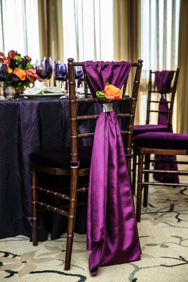 Malloy Events_Inn by the Sea_weddings_fall weddings