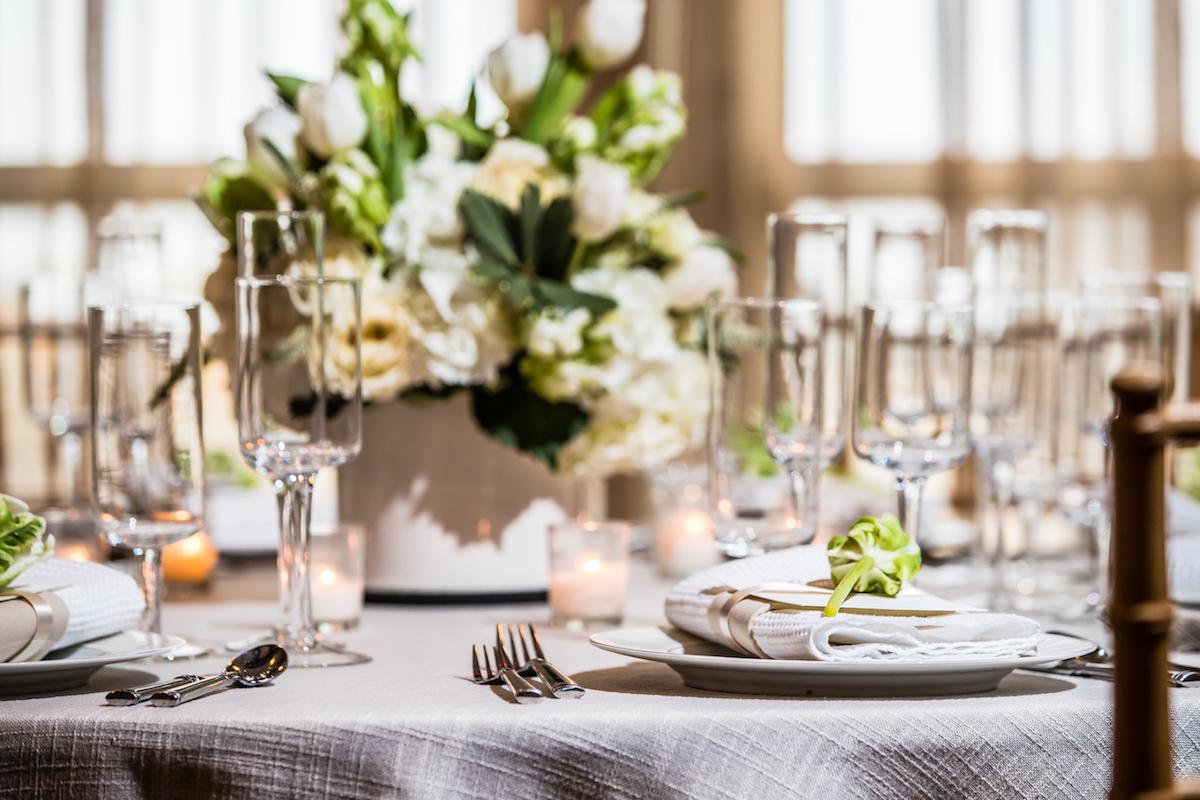 Malloy Events_Inn by the Sea_weddings_classic weddings