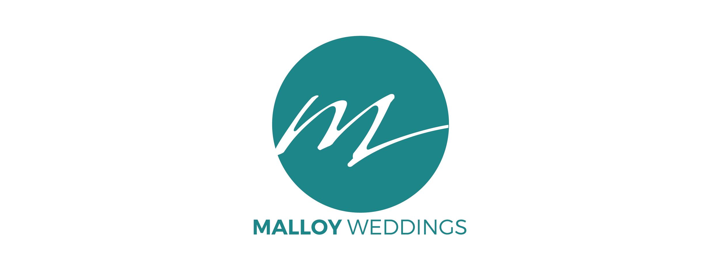 Malloy_Weddings_header.png