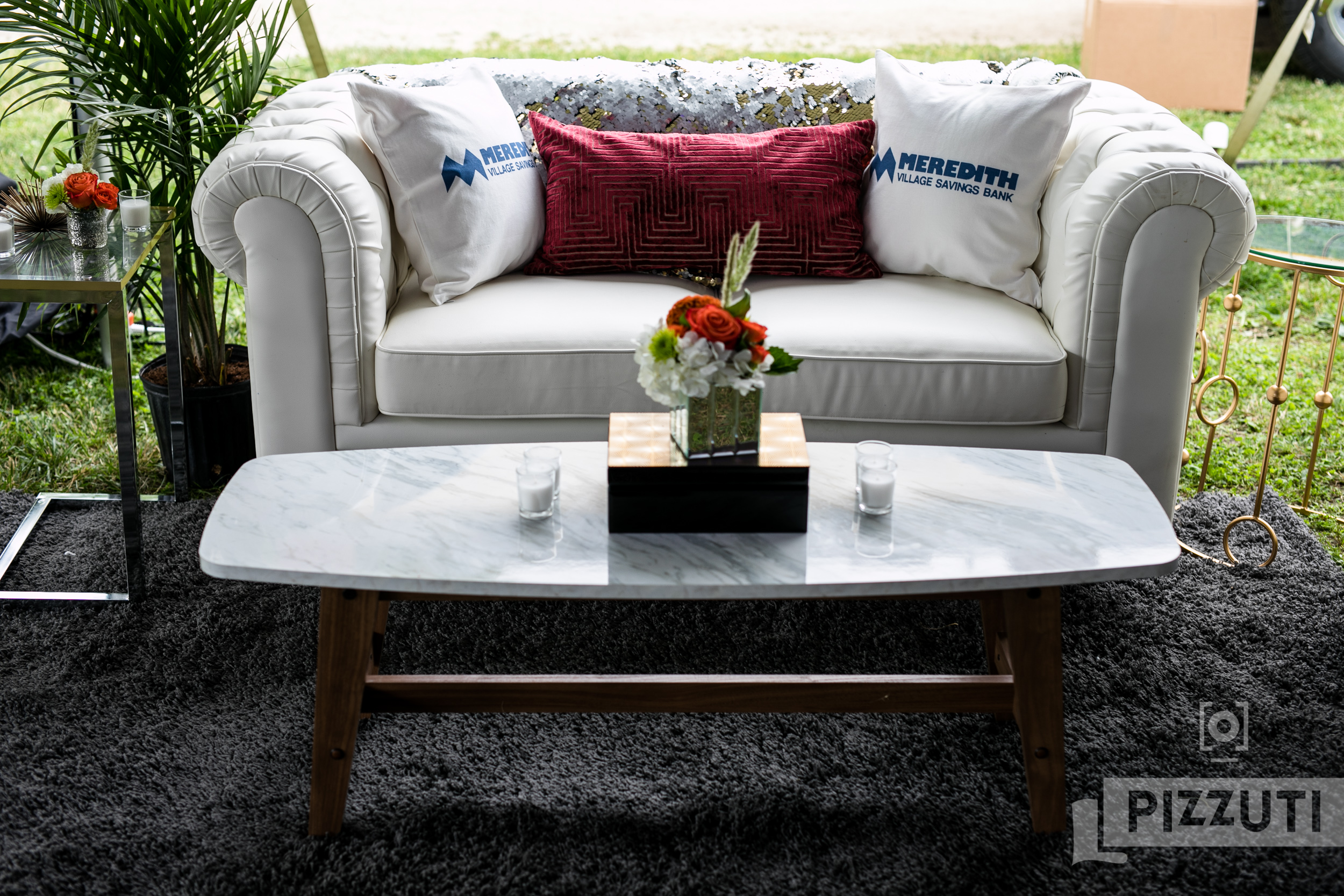 Patio Furniture Portsmouth Nh.Portsmouth Chamber Gala 2017 Malloy Events New England Event