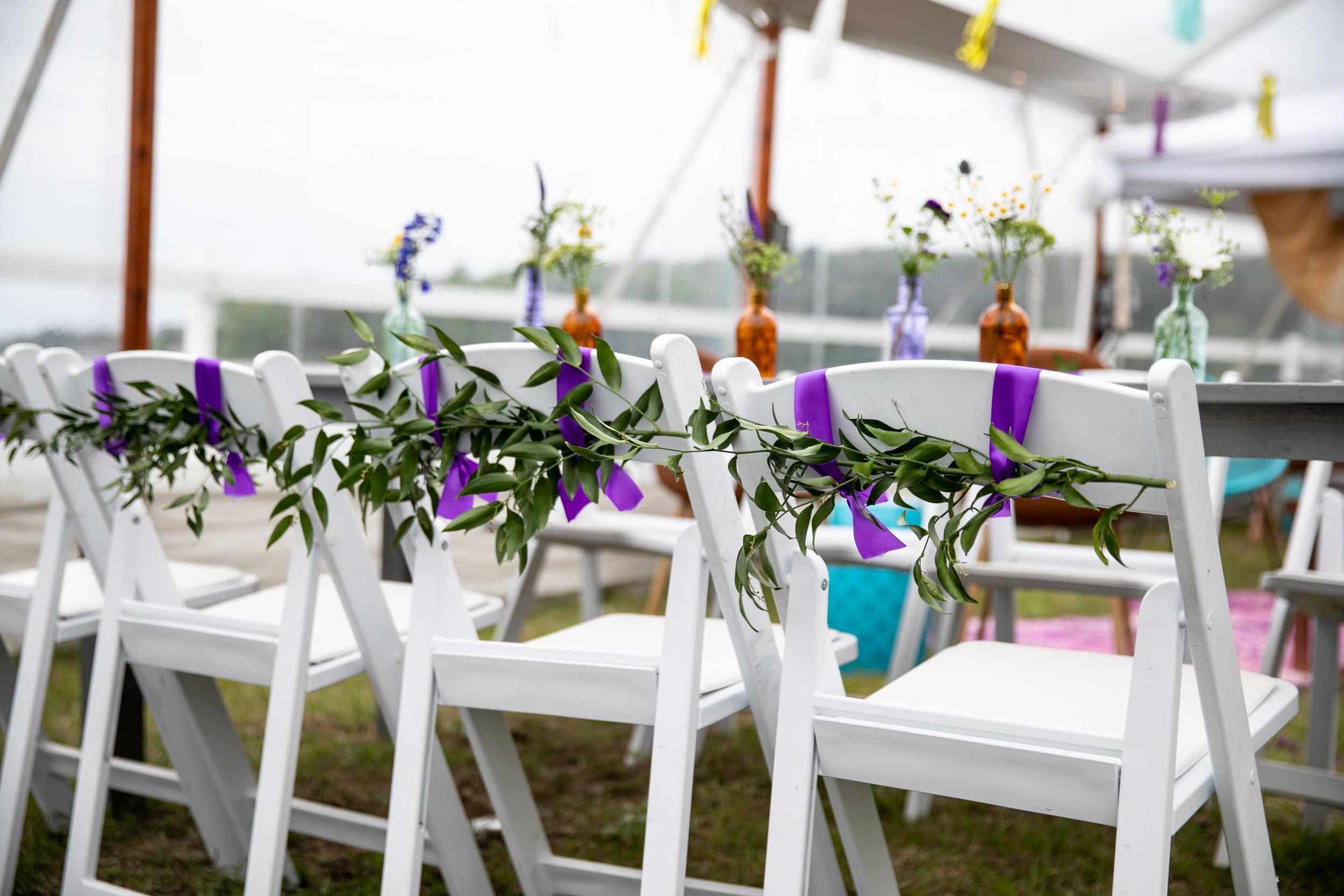 Coachella_Graduation_Party_Malloy_Events_Production_floral_decor