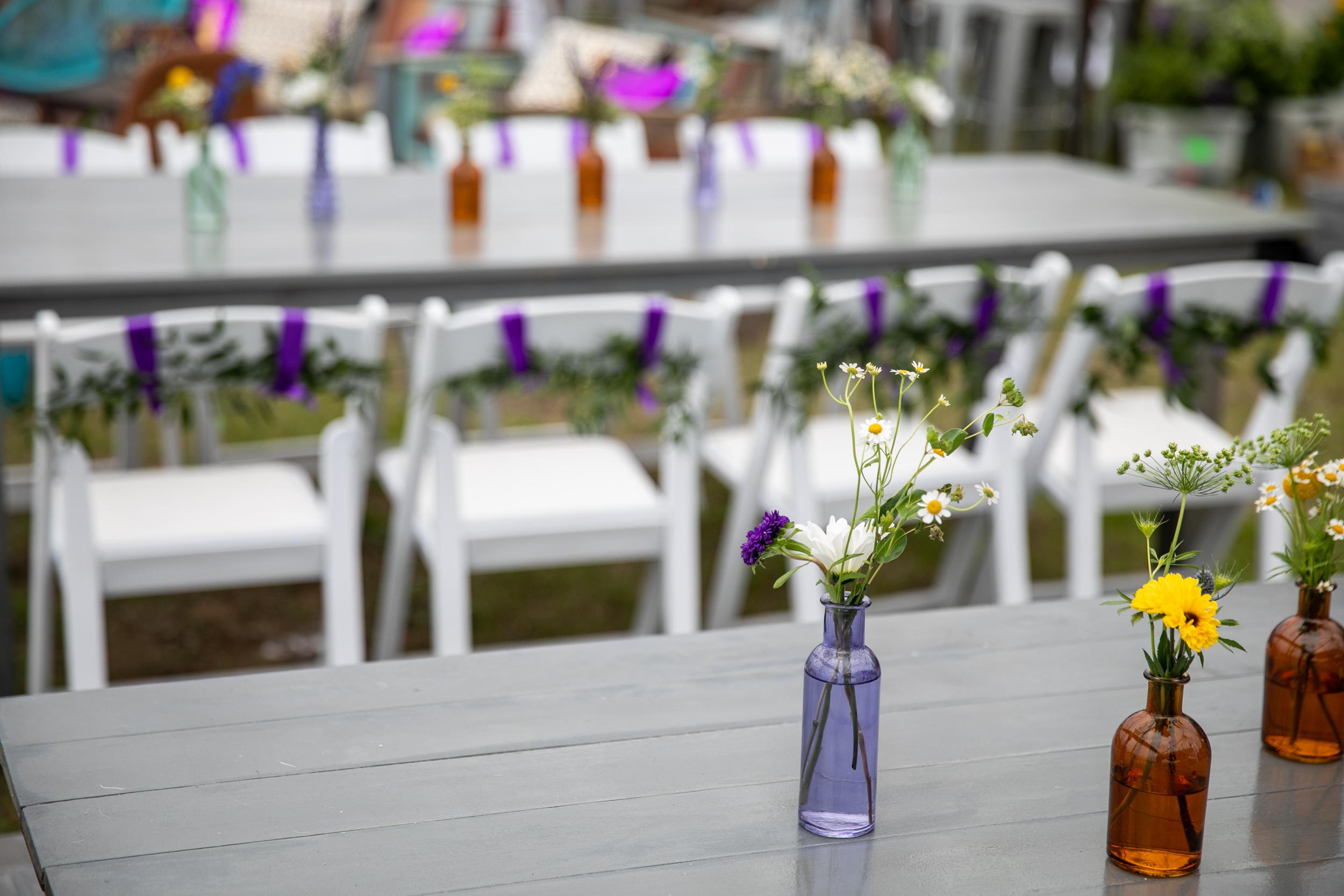 Coachella_Graduation_Party_Malloy_Events_Production_floral_flowers