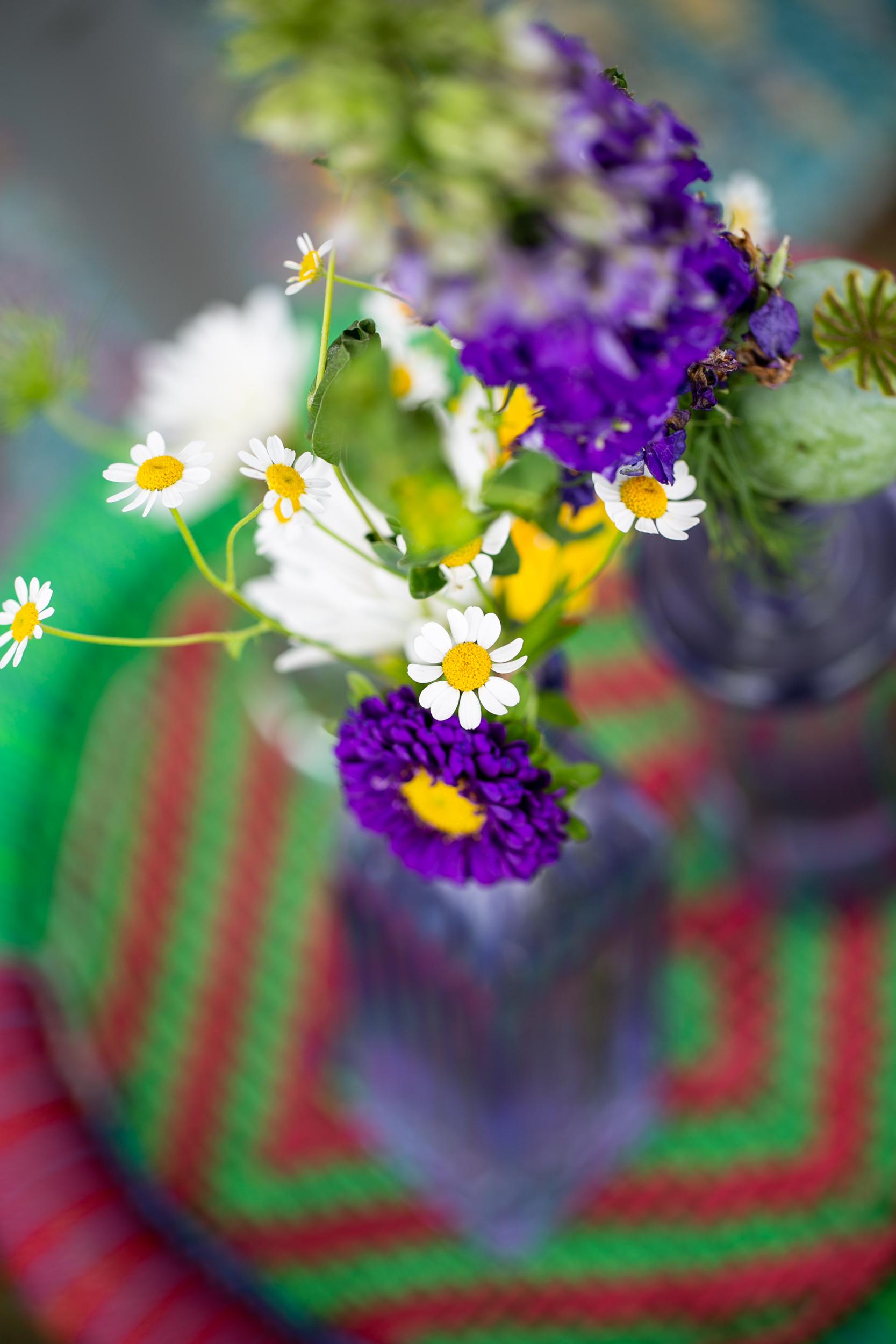 Coachella_Graduation_Party_Malloy_Events_Production_floral_arrangement