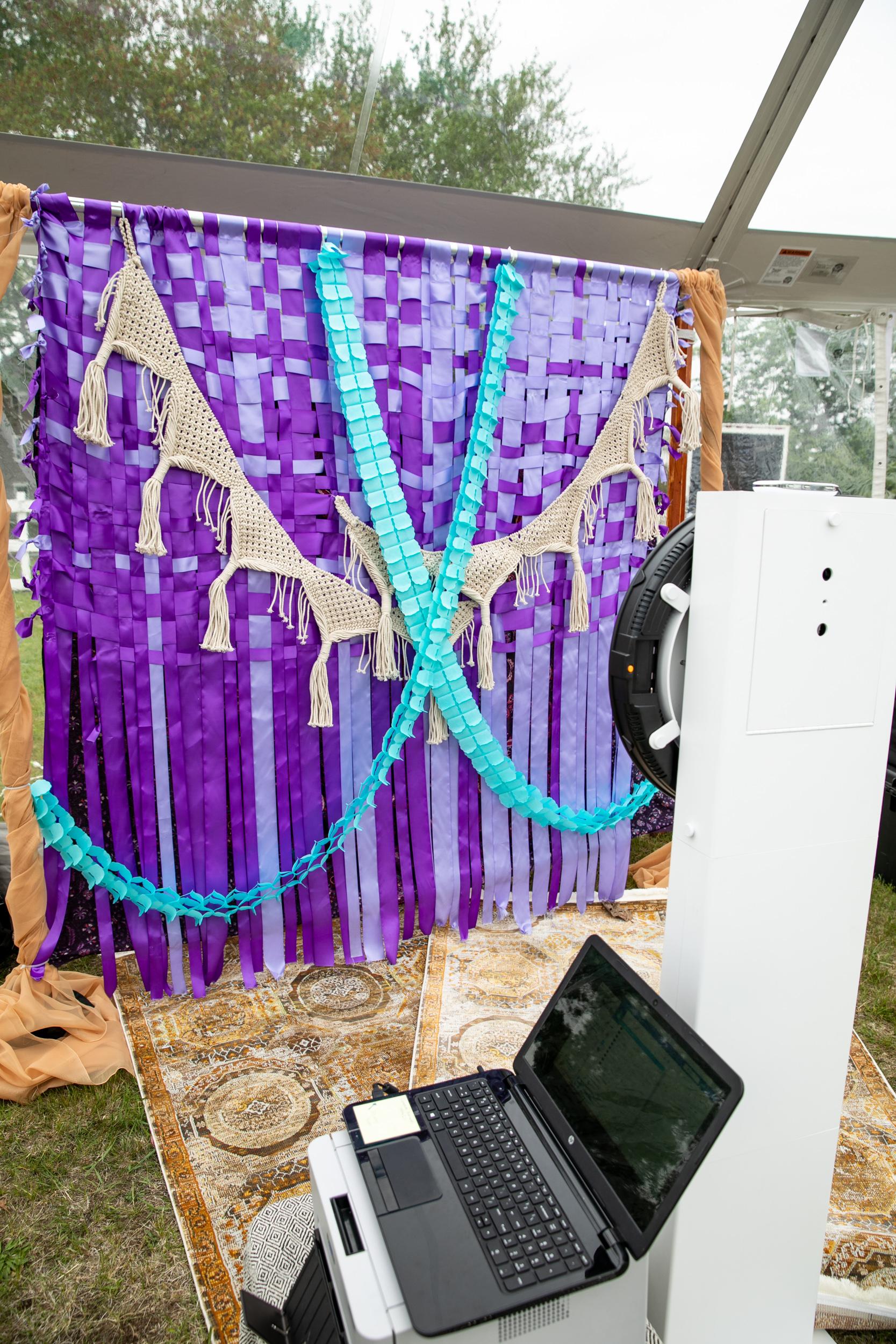 Coachella_Graduation_Party_Malloy_Events_Production_drape
