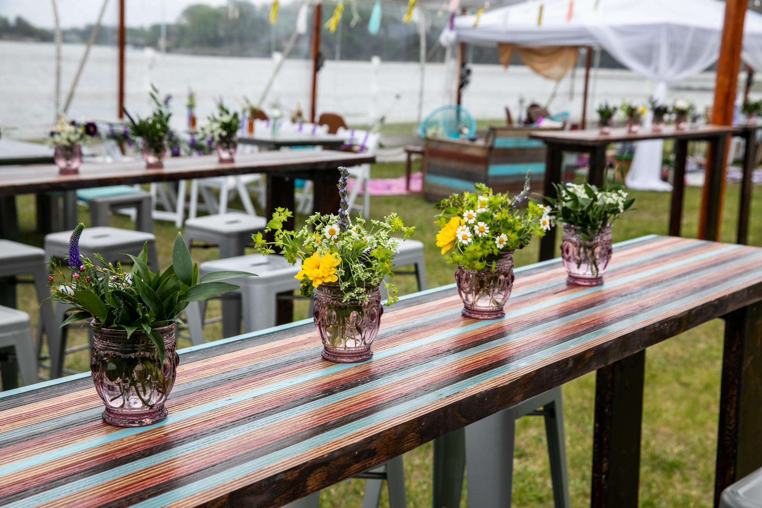 Coachella_Graduation_Party_Malloy_Events_Production_floral