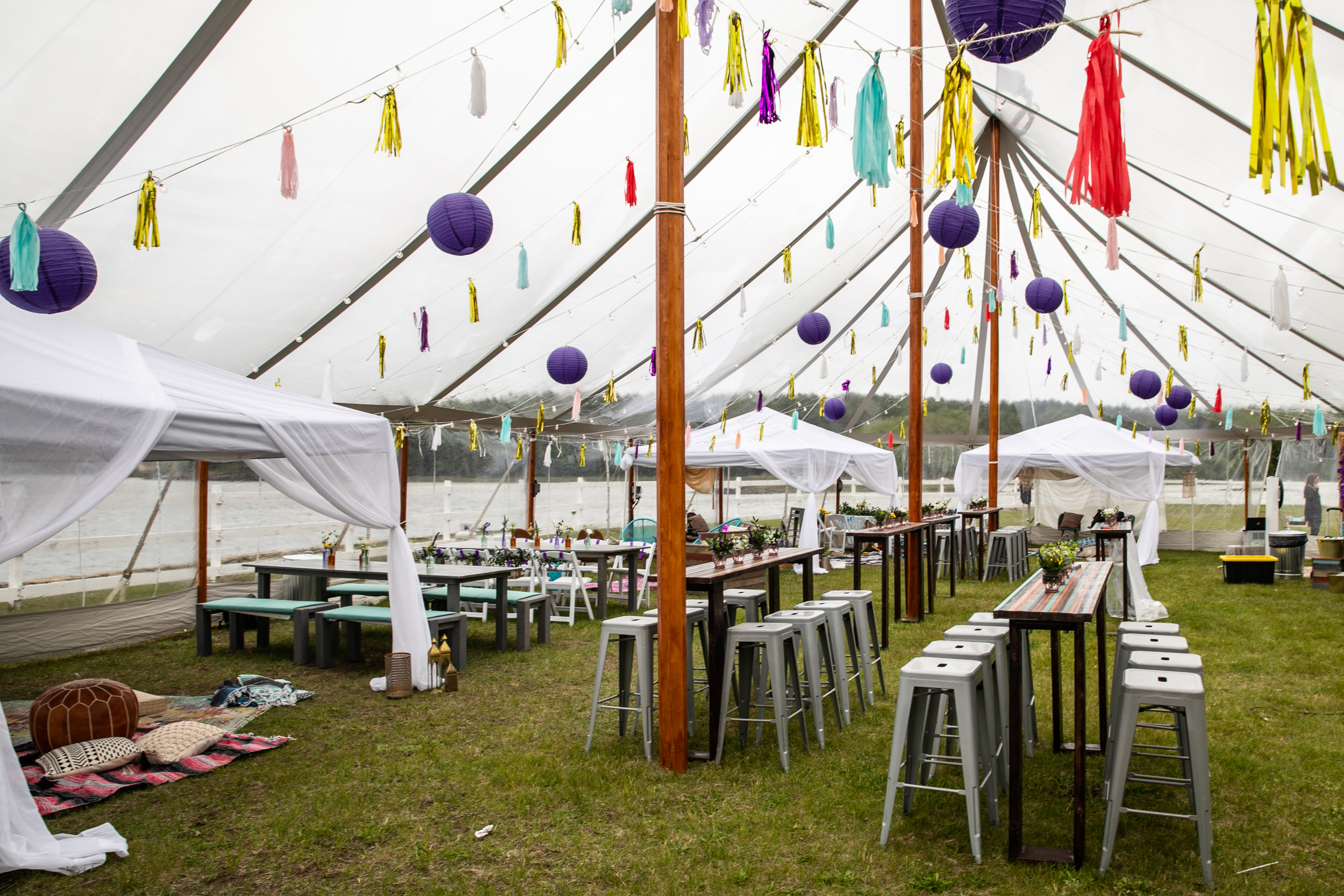 Coachella_Graduation_Party_Malloy_Events_Production