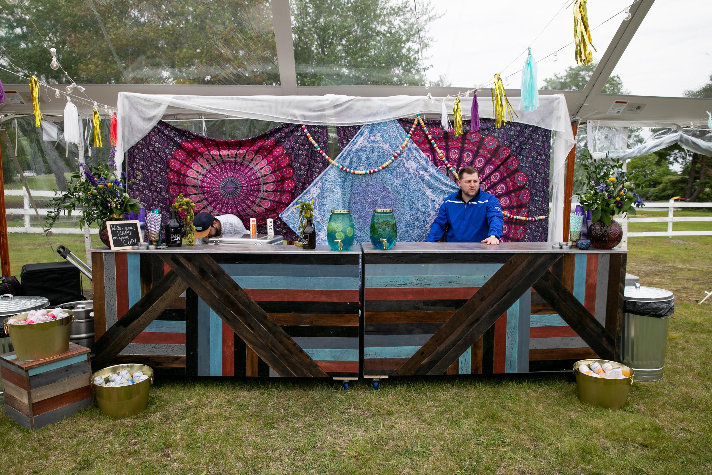 Coachella_Graduation_Party_Malloy_Events_Production_custom_bar
