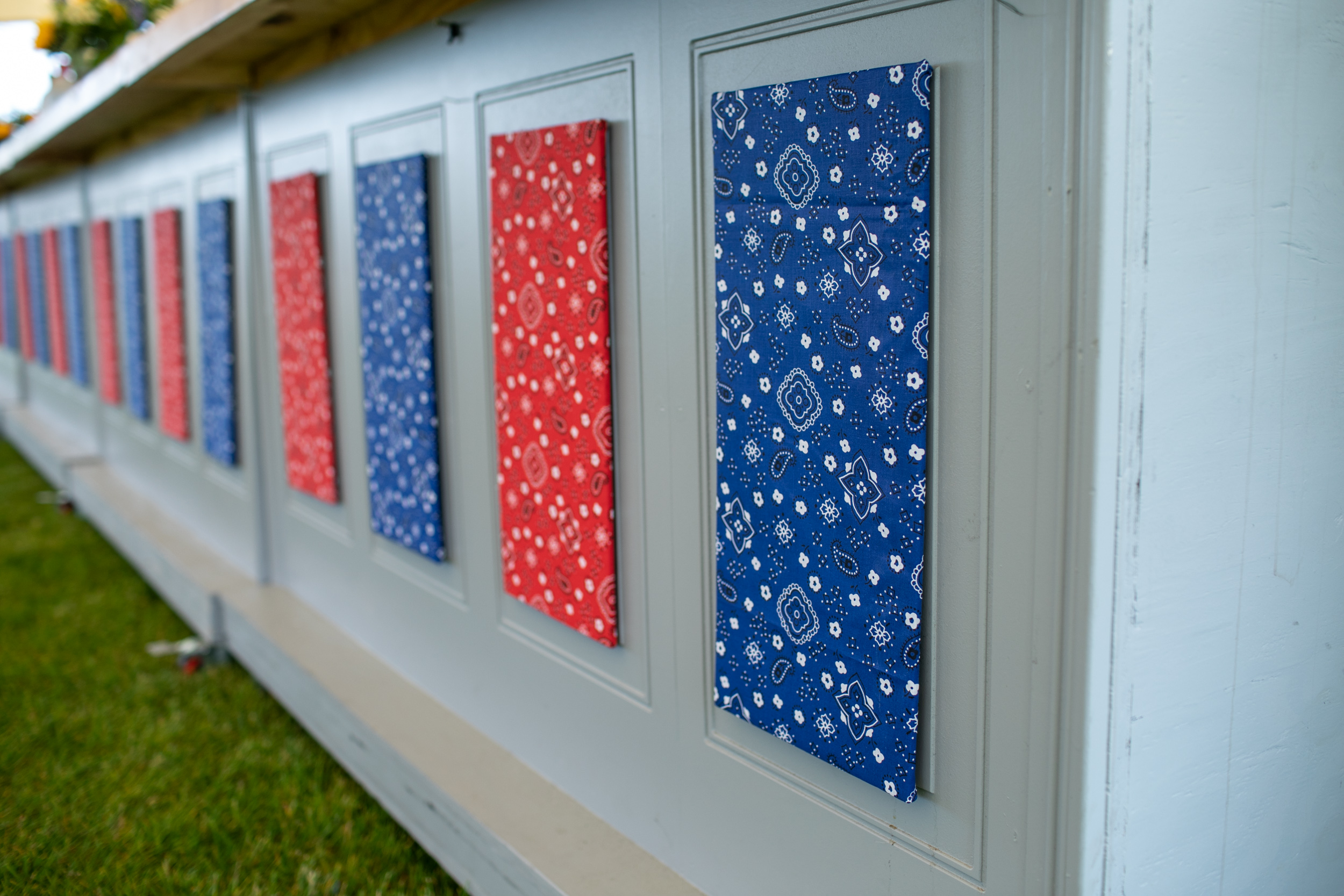 Veterans_Count_North_Hampton_Seacoast_Corporate_Production_Pizzuti_Runnymede_Farm_Malloy_Events_custom_panels