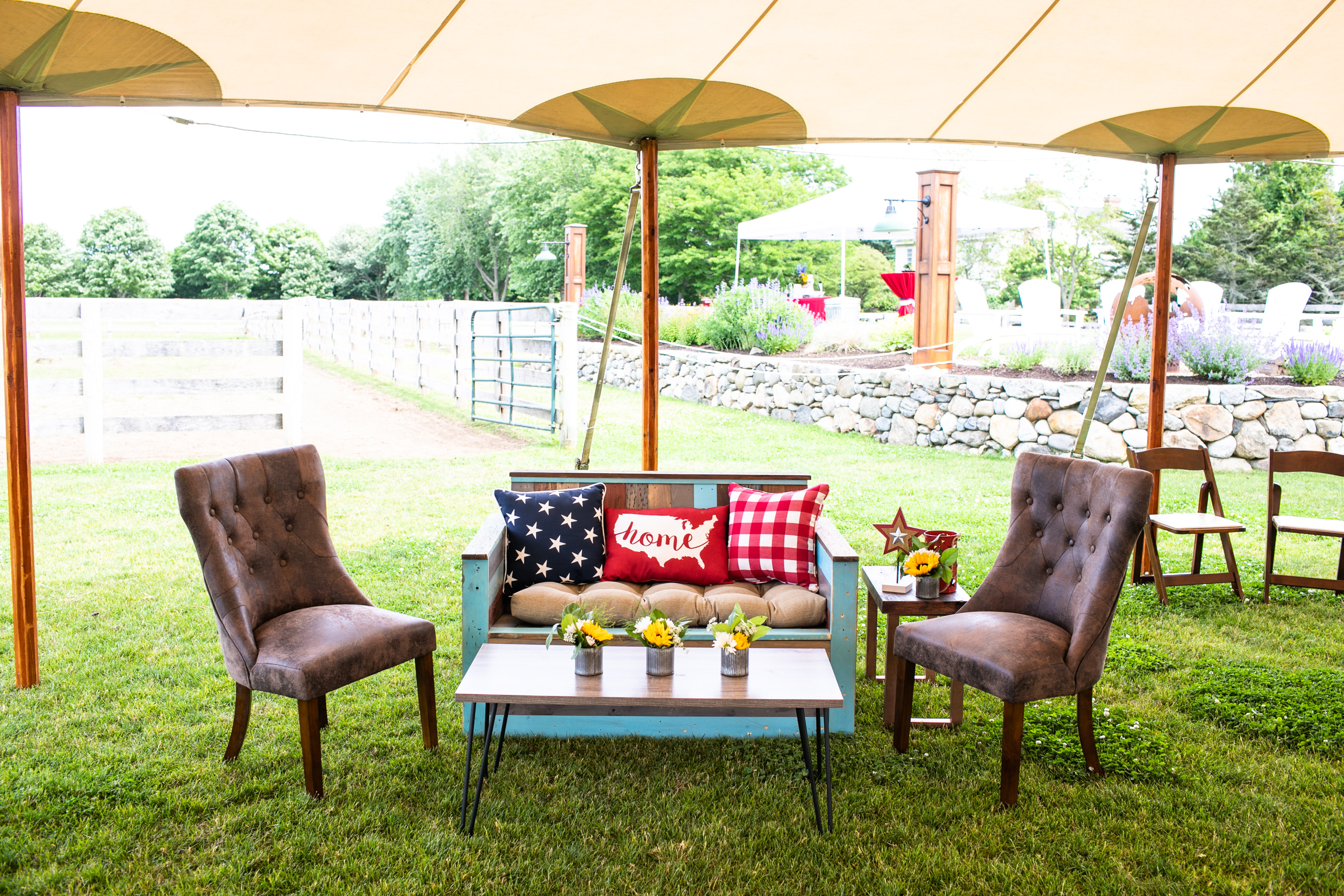 rental_furniture_Malloy_Events_Corporate_Production_Function_Rustic_design_decor_furnishing