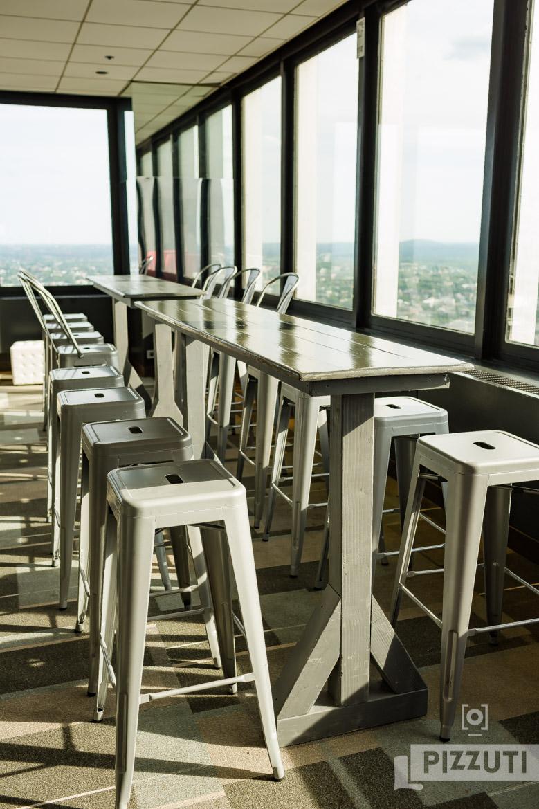 rental_furniture_Malloy_Events_Corporate_Production_Function_bar_stool_design_decor_furnishing
