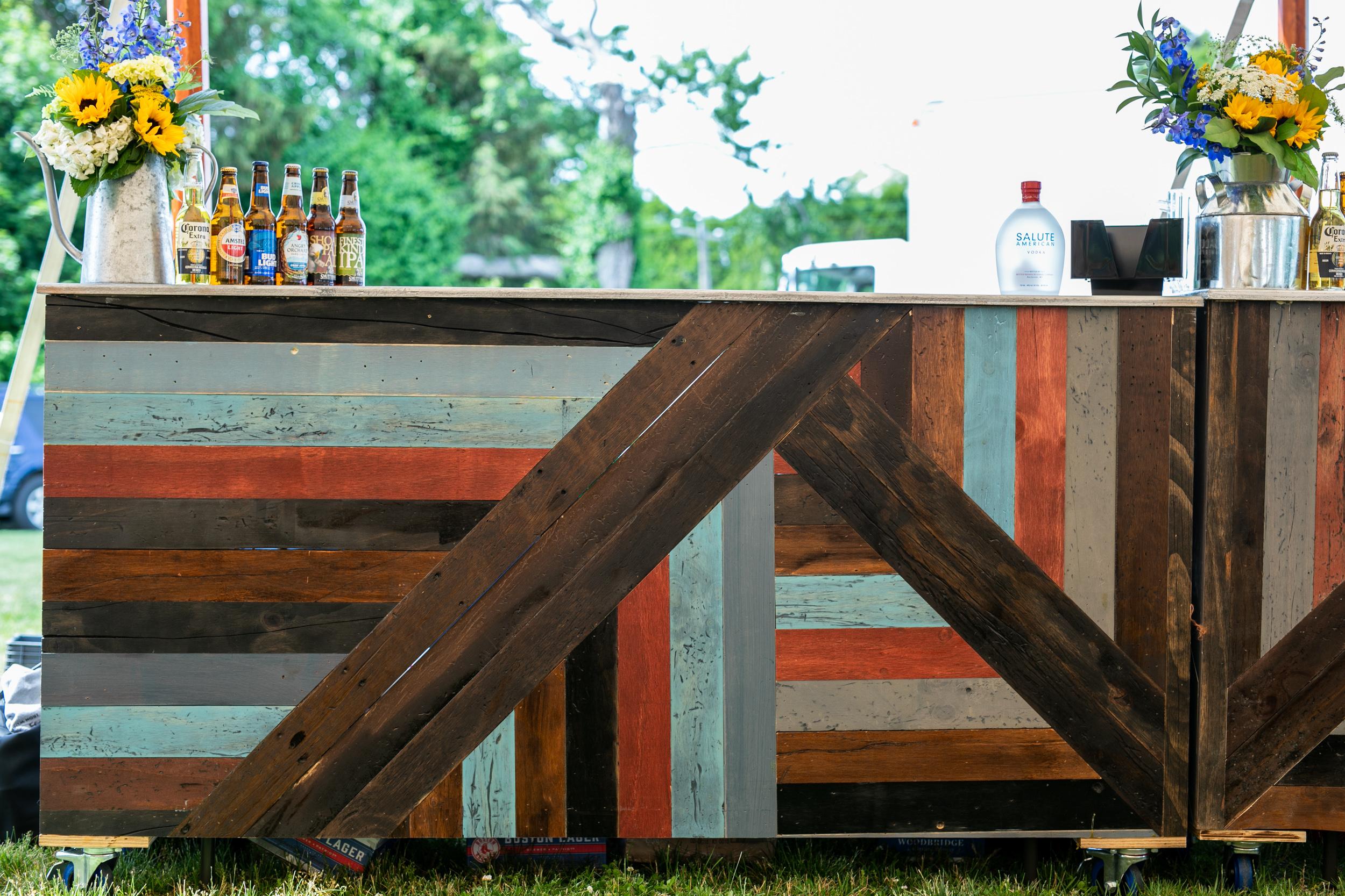 rental_furniture_Malloy_Events_Corporate_Production_Function_Rustic_design_decor_furnishing_custom_bar