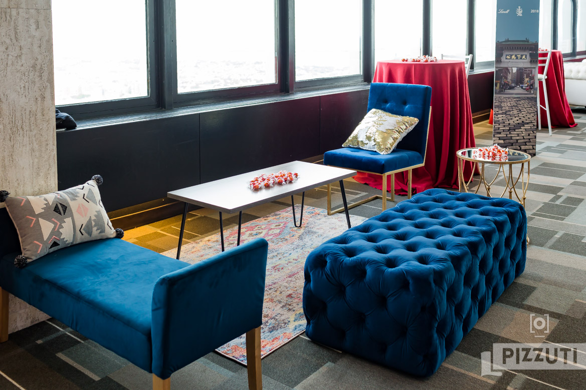 rental_furniture_Malloy_Events_Corporate_Production_Function_Rustic_design_decor_furnishing_velvet