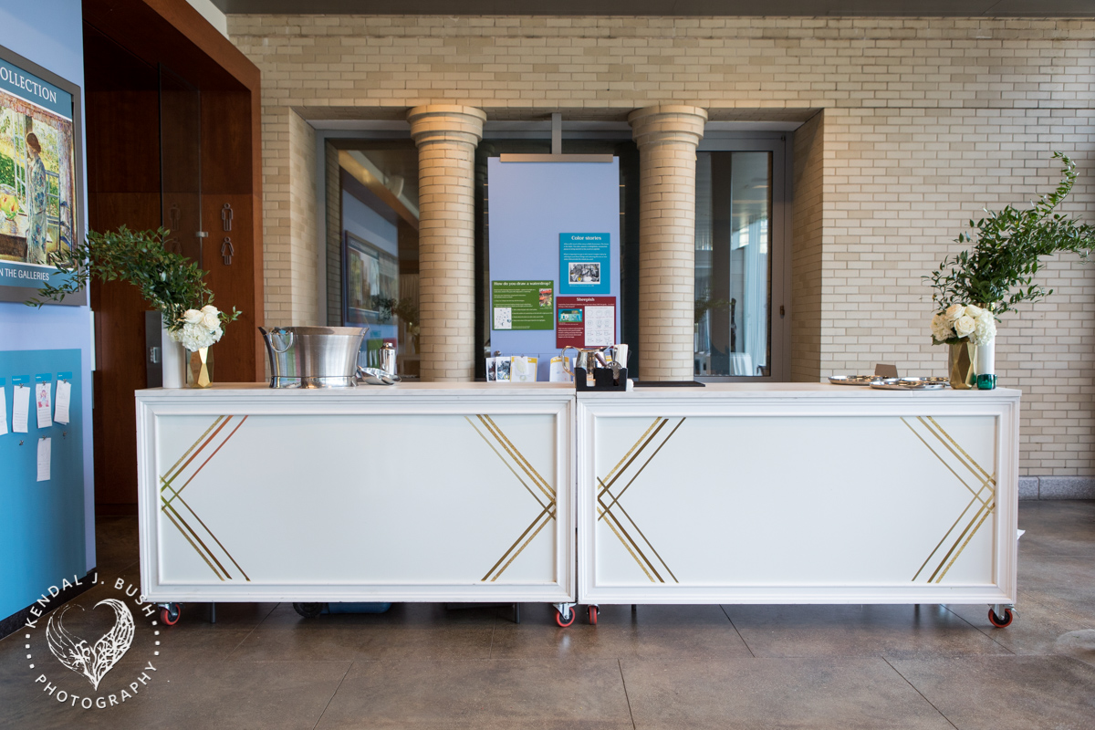 rental_furniture_Malloy_Events_Corporate_Production_Function_Rustic_design_decor_furnishing_custom_bar_panel