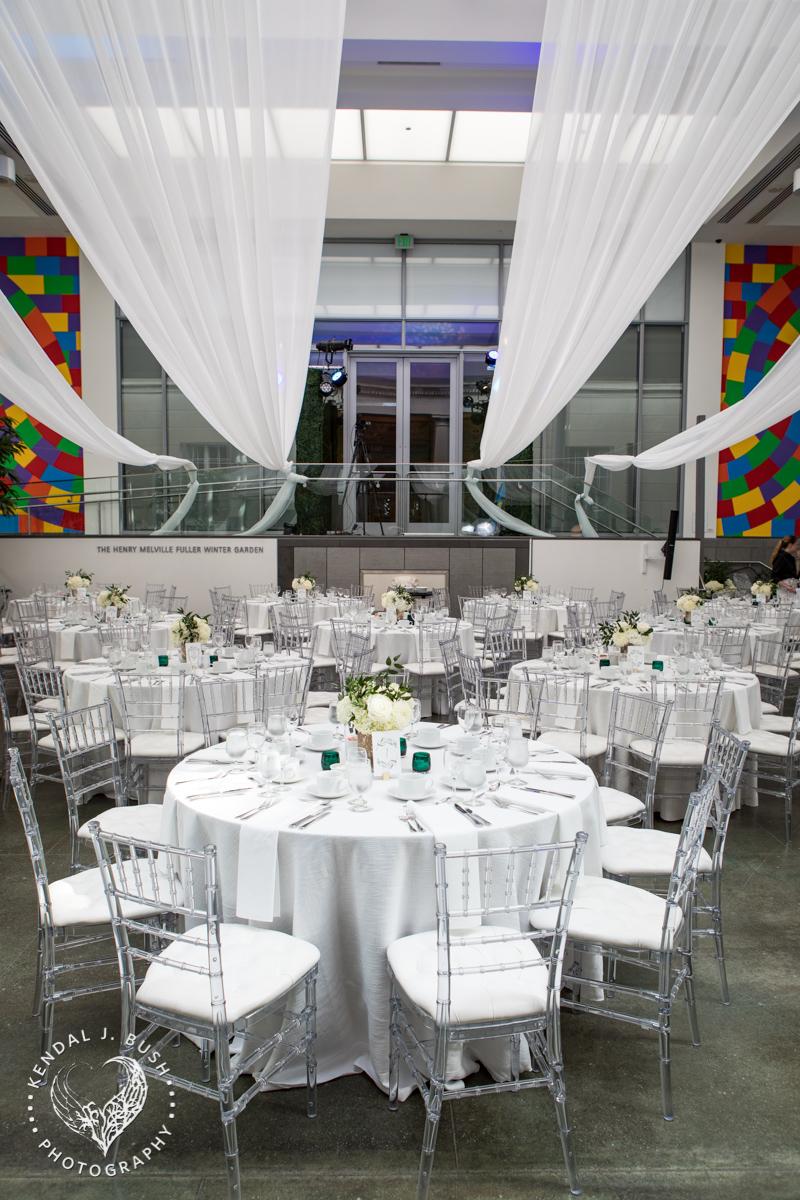 Malloy_Events_Currier_Museum_Gala_KendalJBush_drape_ceiling_table_decor
