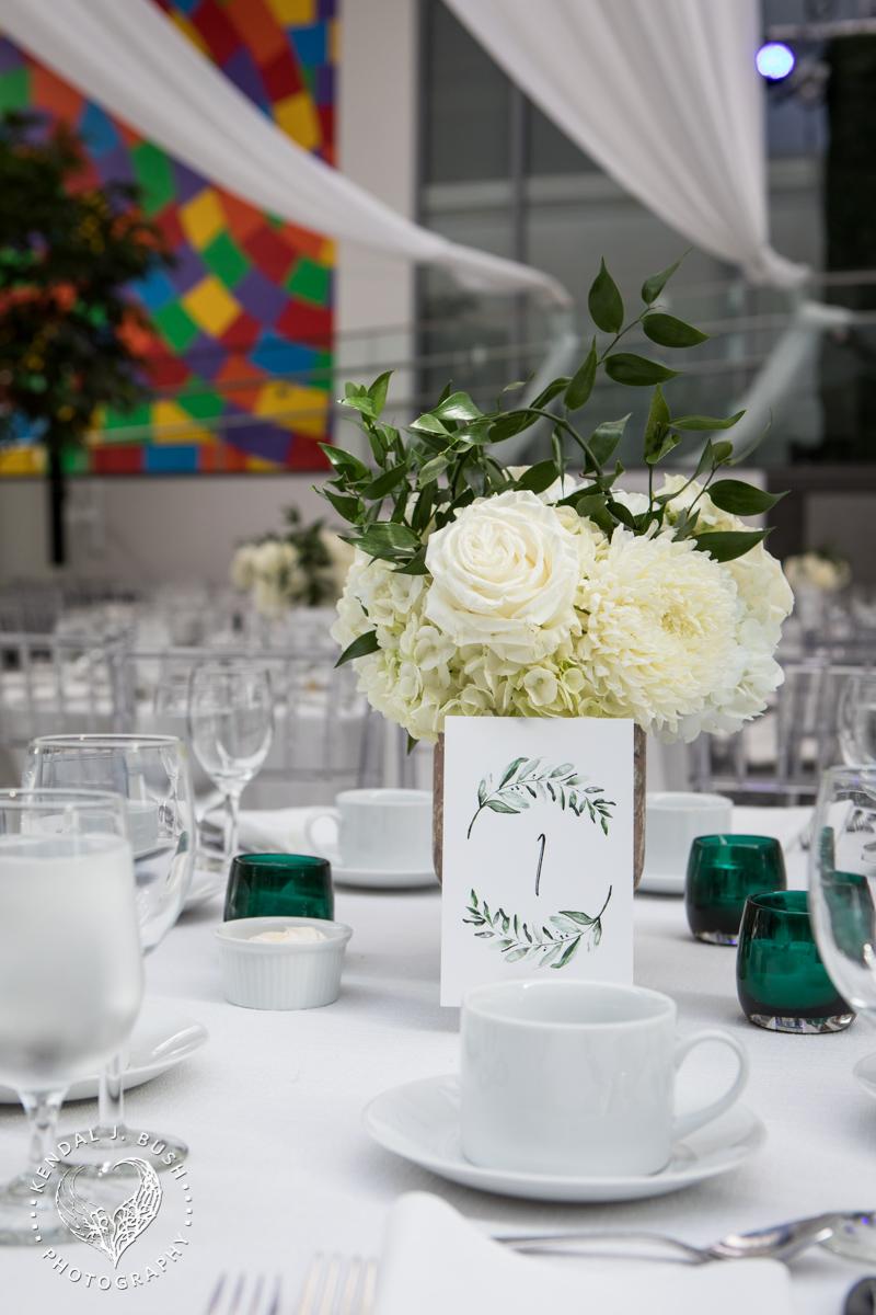 Malloy_Events_Currier_Museum_Gala_KendalJBush_Center_Piece_Manchester_floral_Arrangement