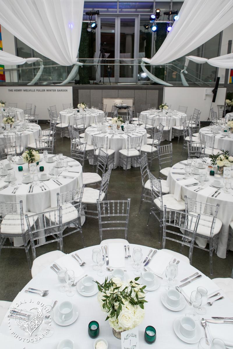 Malloy_Events_Currier_Museum_Gala_KendalJBush_drape_ceiling