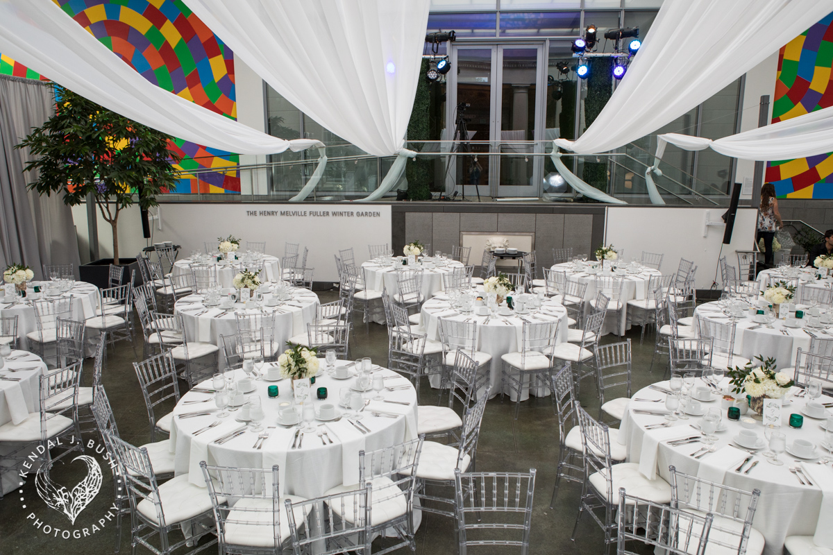 Malloy_Events_Currier_Museum_Gala_KendalJBush_corporate_production