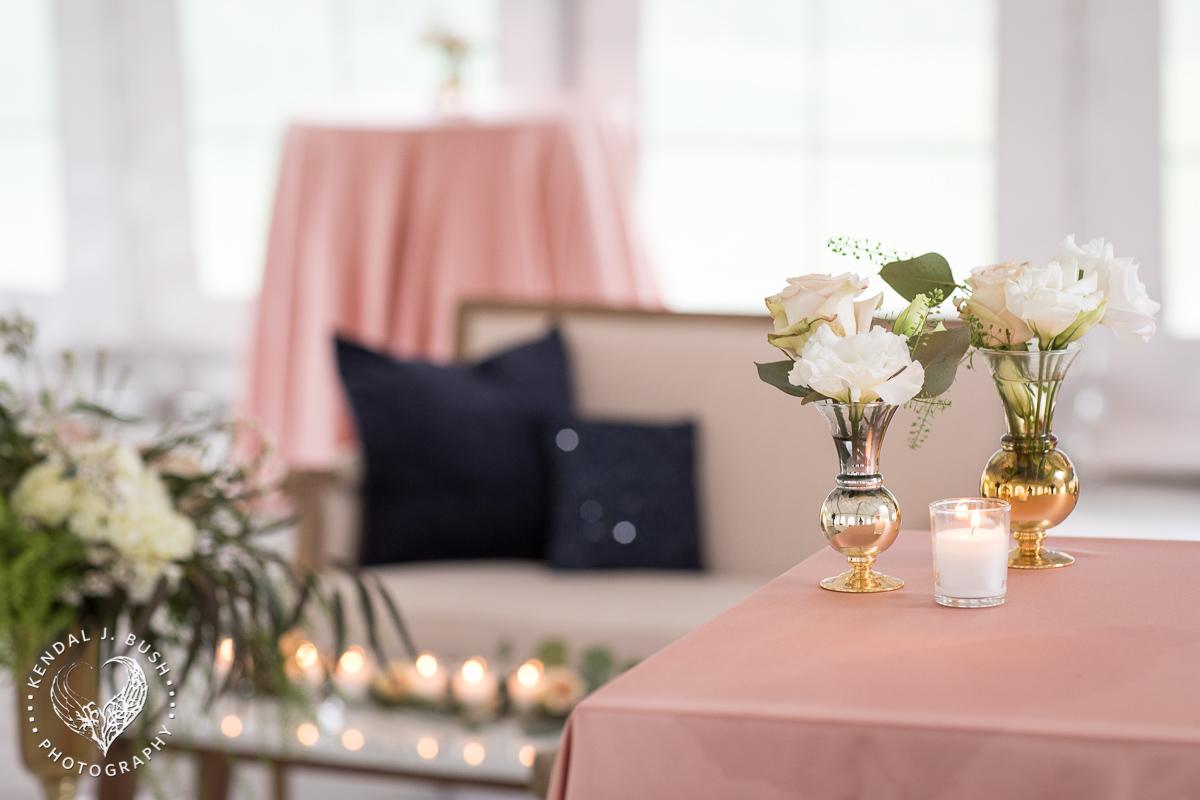 Malloy_Events_CAC_Gala_KendalJBush_NH_furnishings_arrangements_decor