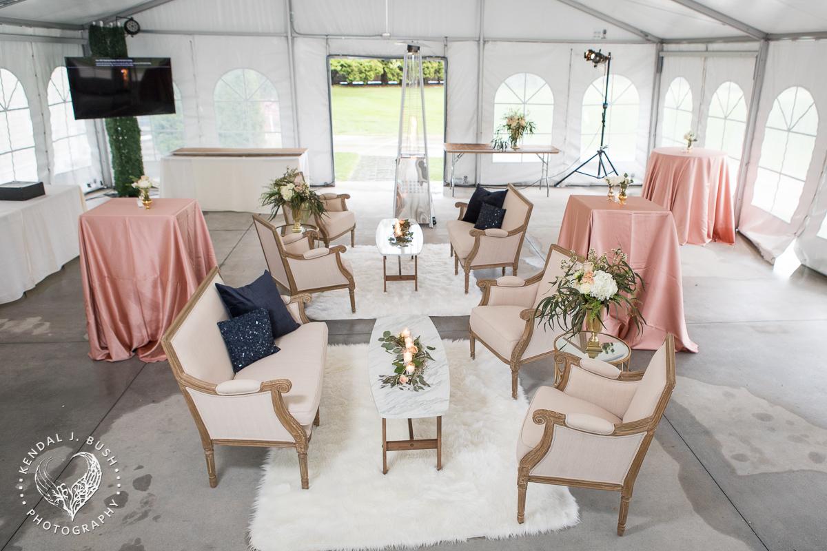 Malloy_Events_CAC_Gala_KendalJBush_NH_decor_furnishing