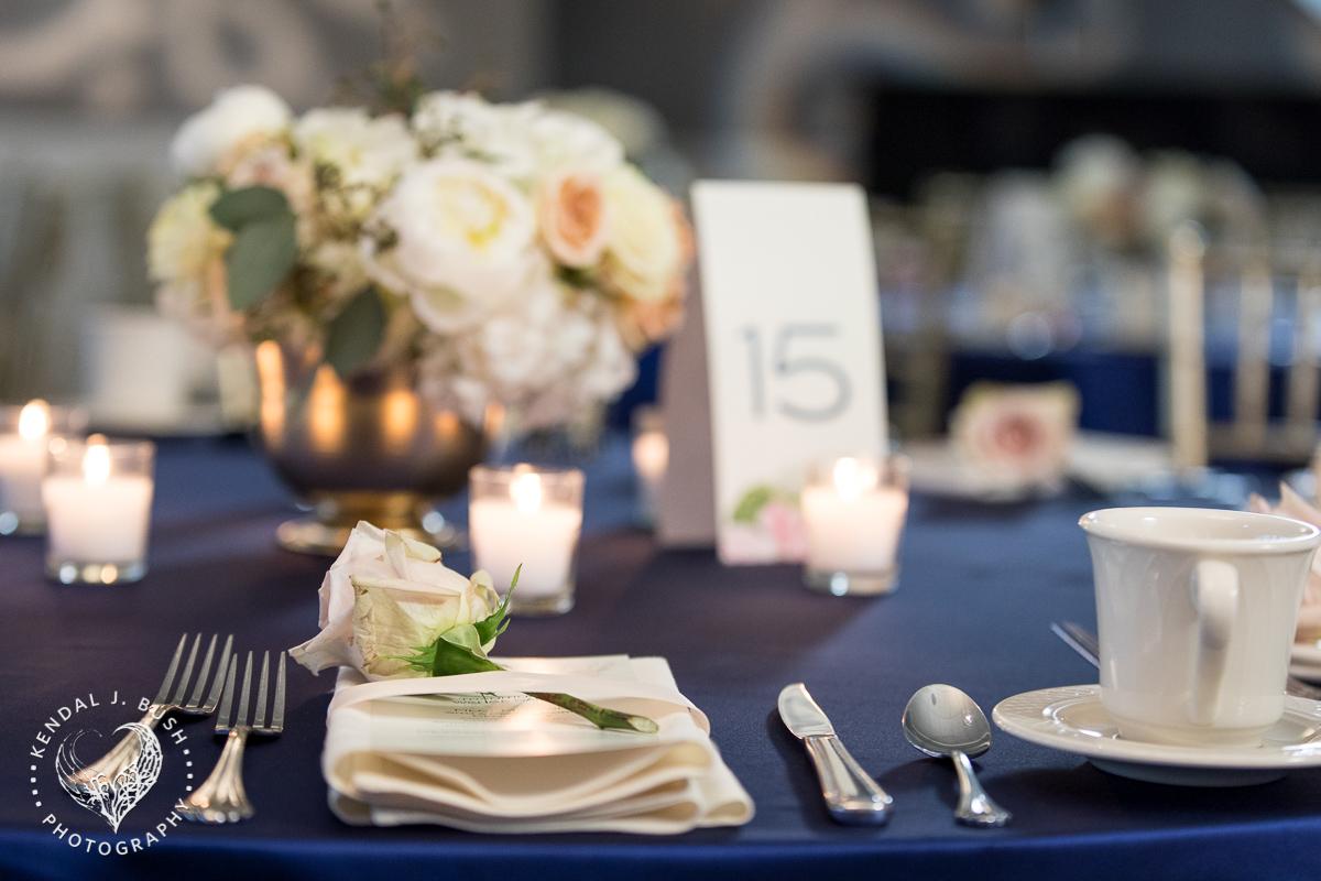 Malloy_Events_CAC_Gala_KendalJBush_NH_floral_table_Decor