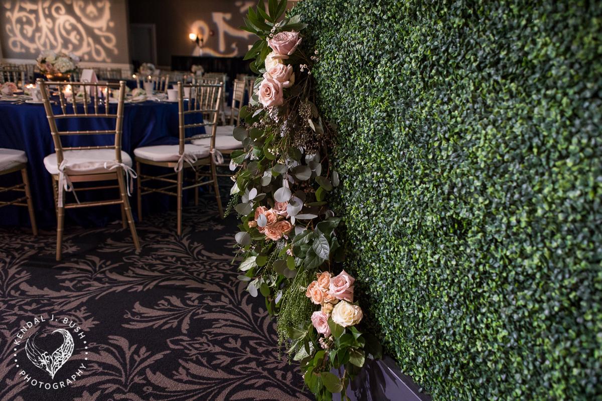 Malloy_Events_CAC_Gala_KendalJBush_NH_custom_backdrop