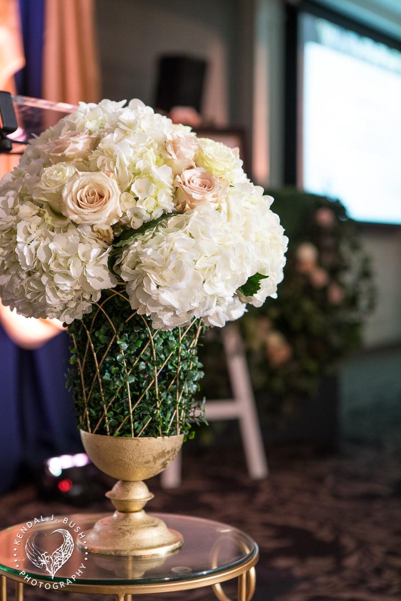 Malloy_Events_CAC_Gala_KendalJBush_NH_floral