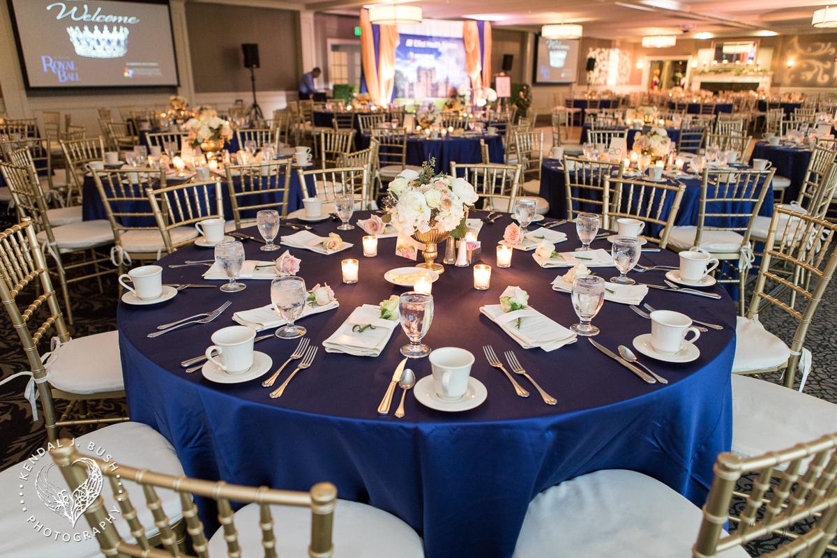 Malloy_Events_CAC_Gala_KendalJBush_NH_table_center_piece_floral_arrangement_table_decor