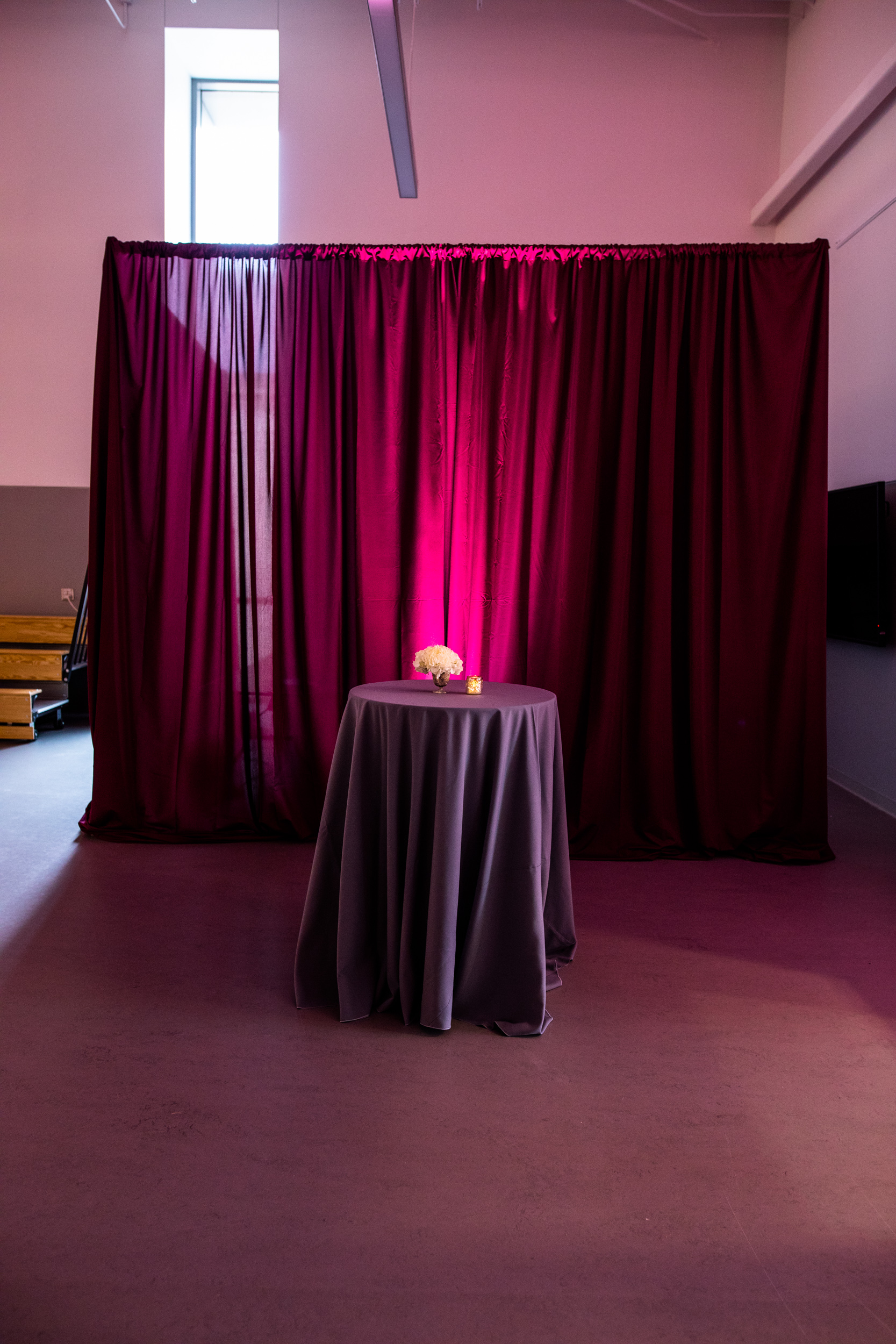 Corporate_Production_Phillips_Exeter_Academy_Pizzuti_Awards_Dinner_drape_floral